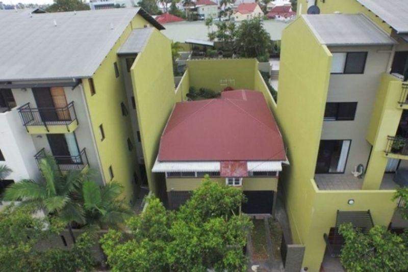 Drakos Real Estate/ABC