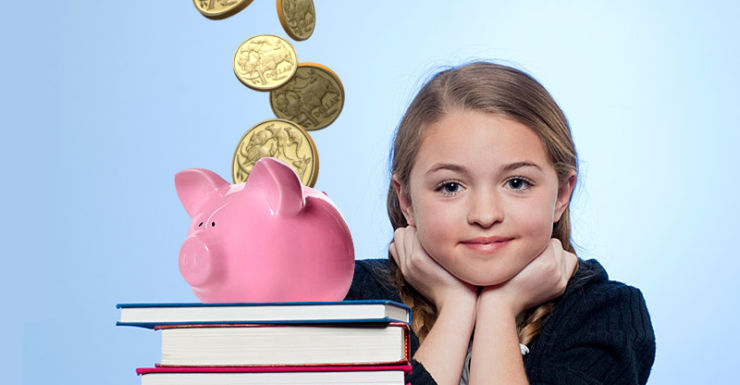 private school fees