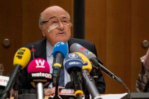 Blatter-mic
