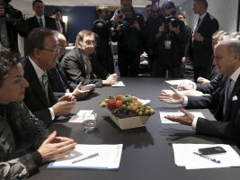 Paris climate talks 2015 7004942-3x2-940x627