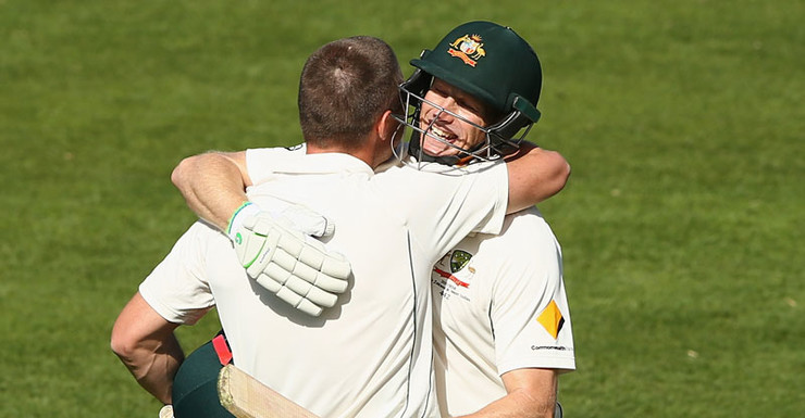 adam-voges-shaun-marsh
