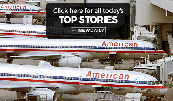 american-airlines-top-stories