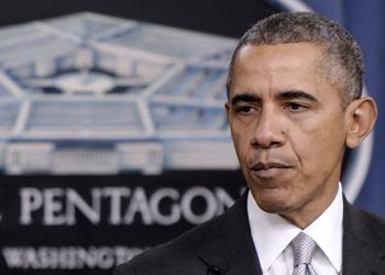 barack obama islamic state