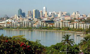 Brisbane opportunities. AAP
