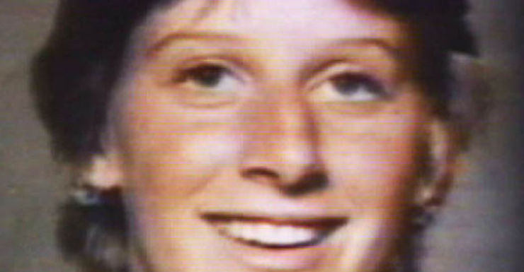 Bradley was arrested and charged for her murder in Queensland in 2014.