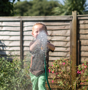 Be wary –heatwaves kill more people than any other natural disaster. Photo: Getty