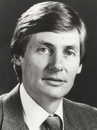 "Mr Bannon was described by Bill Shorten as a ""great Australian"". Photo: ABC"
