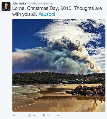 lorne-bushfires-setka