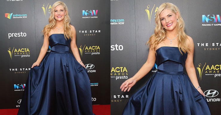 lucy-durack