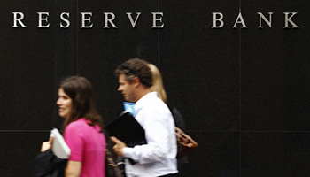 reservebankpic