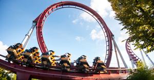 roller-coaster-edm2