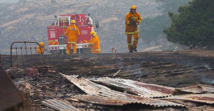 scotsburn fire