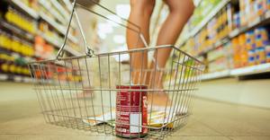 shopping-basket-edm