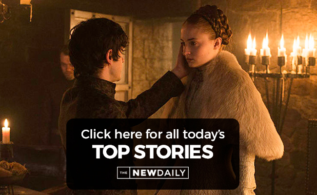 thrones-top-stories