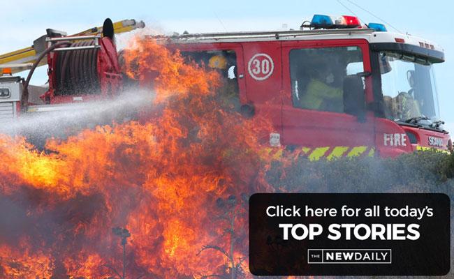 top-stories-bushfires
