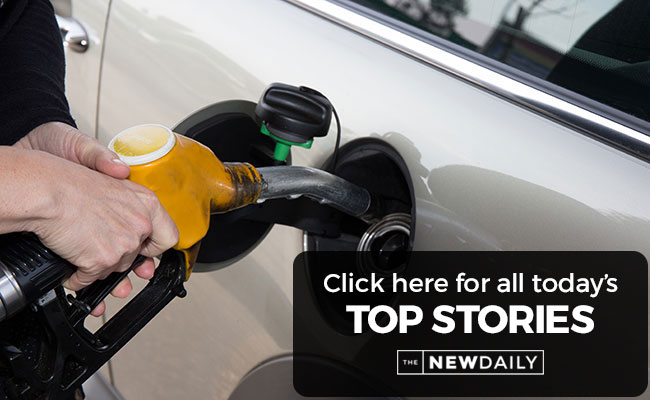 top-stories-petrol-pump