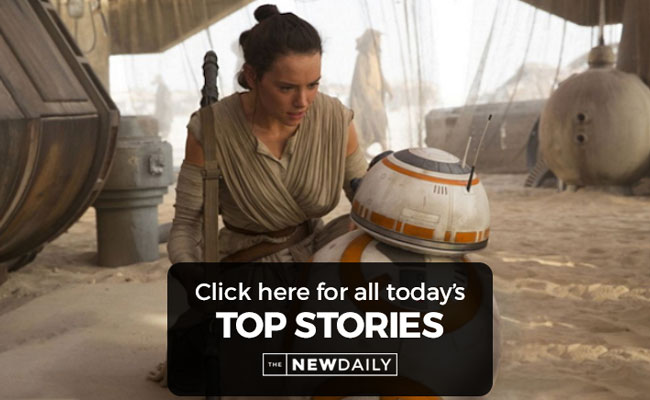 top-stories-star-wars
