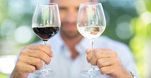 winehold