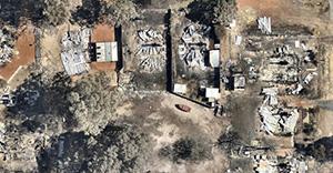 EDM-bushfire-200116-newdaily