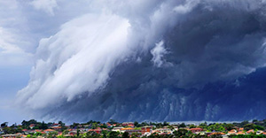EDM-cloud-190116-newdaily