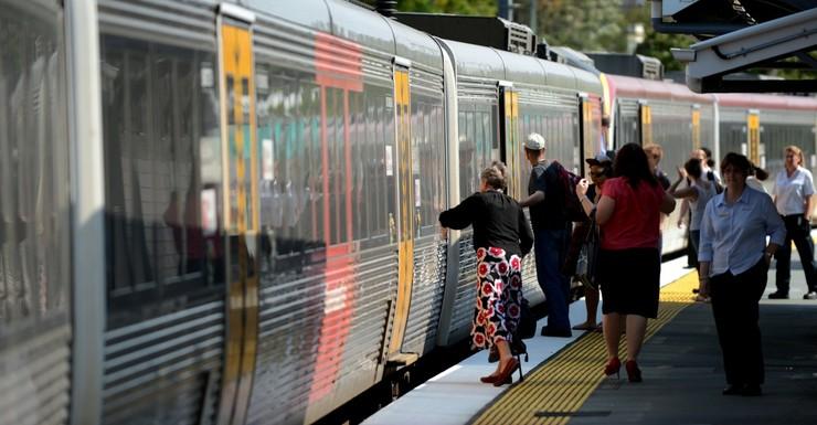 Queensland-Rail-Jan-21-16-TND-1