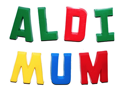 aldi-mum-140116-newdaily