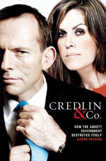 credlin-co-cover-290116-newdaily