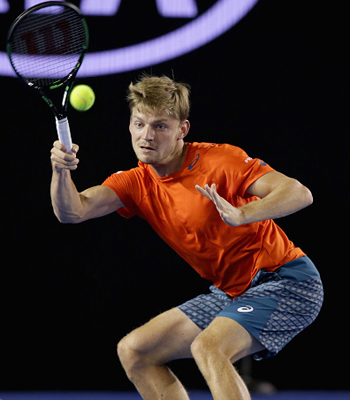 david goffin belgium tennis