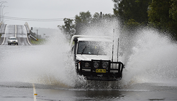 floodshunter