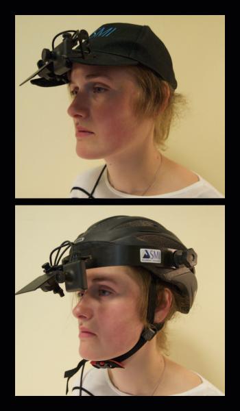 helmet laws cycling