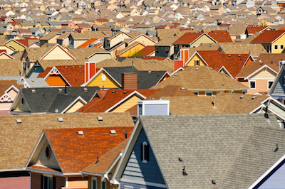 The housing supply issue in Australia has changed. Photo: Getty