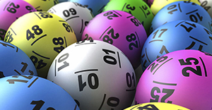 lotteryballs-edm