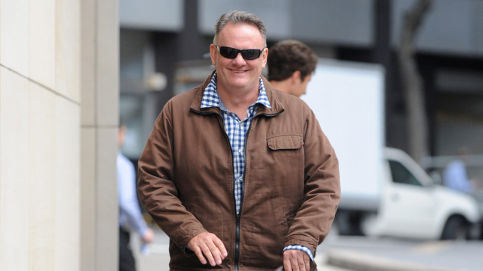 mark latham - photo #37