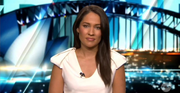 mel-mclaughlin-the-project-twitter