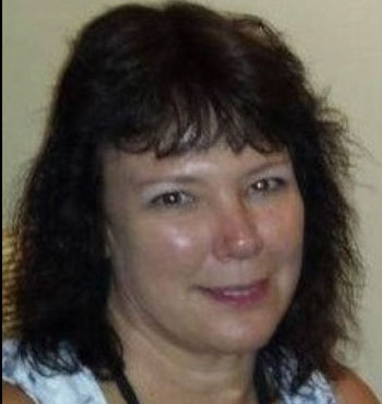 Police say they hold concerns about missing Whorouly woman, Karen Chetcuti.