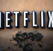 Getty Netflix