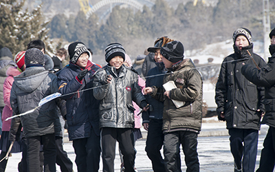 noth-korea-children-070115-newdaily