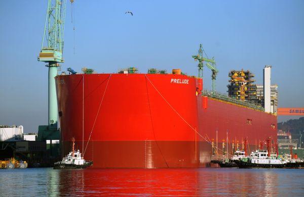 oil-tanker-jan-13-16-TND