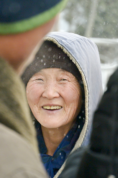 old-lady-north-korea-070115-newdaily