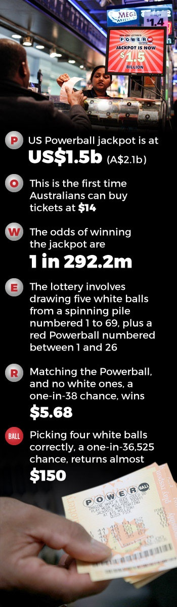 powerball2-130116-thenewdaily