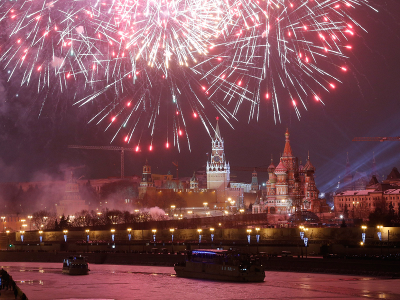 russia moscow nye fireworks 2015