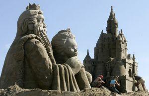 sand-castle-jan-13-16-TND