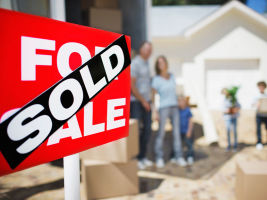 Negative gearing remains one of the key tax battlegrounds.