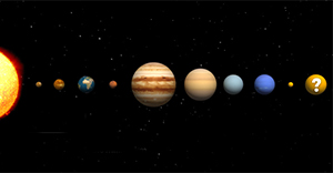 spacepic