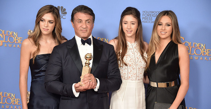 sylvester-stallone-daughters