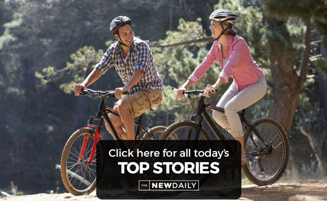 top-stories-bike-riding