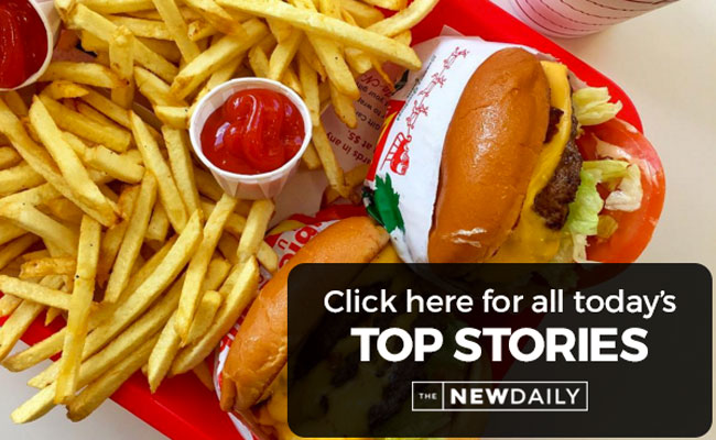 top-stories-burgers