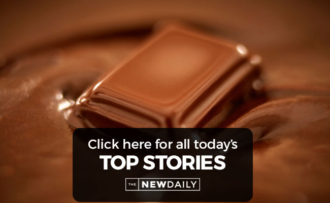 top-stories-chocolate