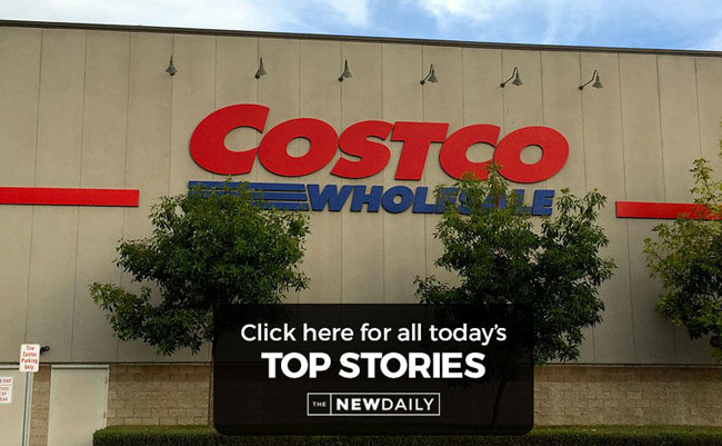 top-stories-costco