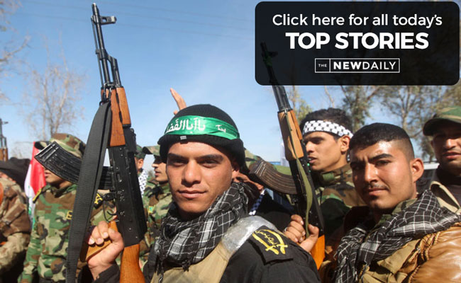 top-stories-islamic-state